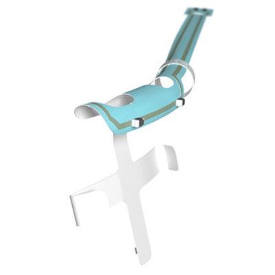 Braebon Disposable cTherm Airflow Sensor,  24pc/pck