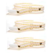 Braebon Disposable Q-RIP Belt, Pediatric, 45x2.54cm, 24pc/pck, Single use only