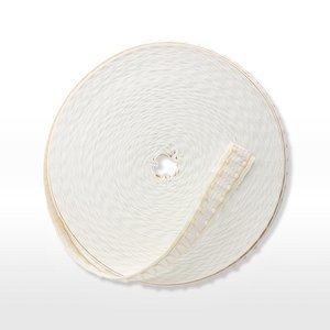 Braebon Q Single Use Roll, 35mx2.5cm