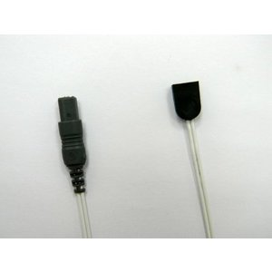 Sleep Sense Disposable Flow Sensor Cable