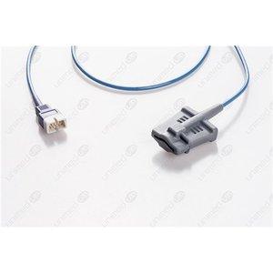 Unimed SpO2, Adult Soft Sensor, 1.1m (DS100A), U403S-01XP