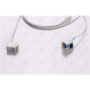 Unimed SpO2, Pediatric Finger Sensor, 3m, U110-75