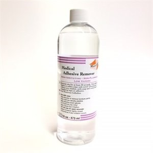 Electro-Cap Mavidon Medical Adhesive Remover 473ml