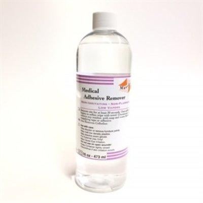 Electro-Cap Mavidon Medical Adhesive Remover 473ml