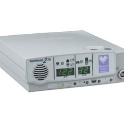 SmartMonitor 2 PS-series