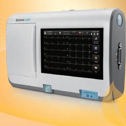 SE-301 ECG
