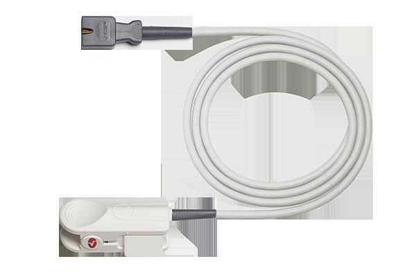 LNCS Reusable Sensors