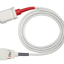 LNCS Extension Cables
