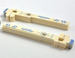 PureLight Flex Adhesives
