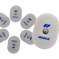 ECG/EOG/EMG Electrodes