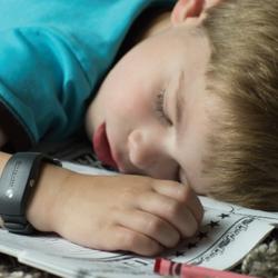 Sleep Screening Tools