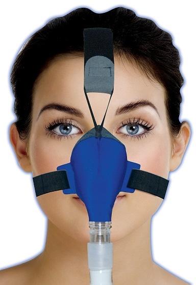 Circadiance - CPAP Masks