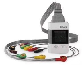 Holter Systems