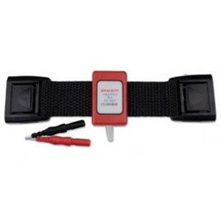 Respiratory Effort Sensors