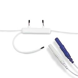 Reusable Thermocouple (cannula style)