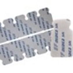 ECG Disposable Electrodes