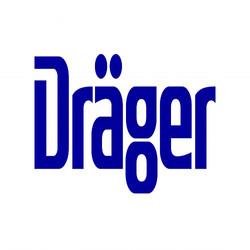 Dräger/Siemens