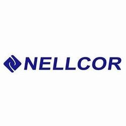 Nellcor - Tyco