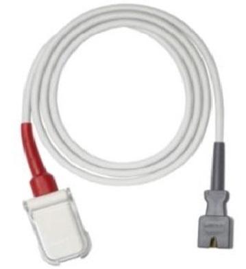LNCS Extension Cables