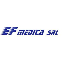 EF Medica