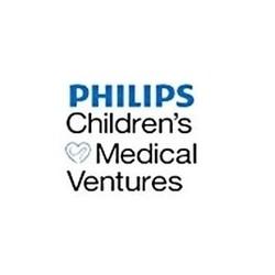 Philips Children's Medical Ventures