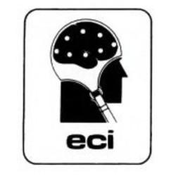 Electro-Cap