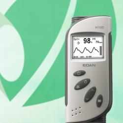 Edan - Pulse Oximeters