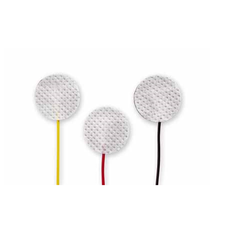 20mm ECG Disposable Neonatal Electrodes