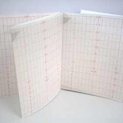 CTG Paper