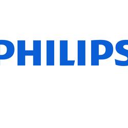 Philips/HP