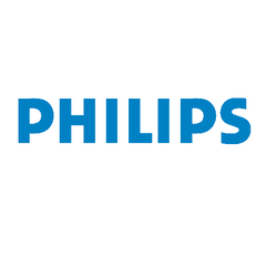 Philips/HP