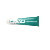 spesmedica SAC2 elektrode cream