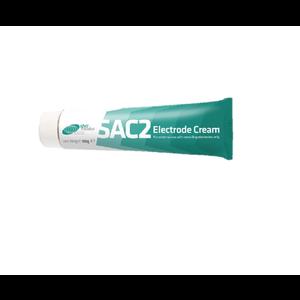 spesmedica SAC2 elektrode cream, Box of 10 pieces