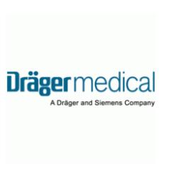 Siemens-Draeger