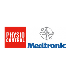 Medtronic-Physio Control