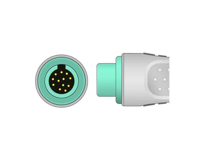 Mindray - Datascope