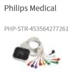 PHP-STR-453564277261