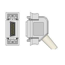 Hellige/Siemens Hormann/Bosch