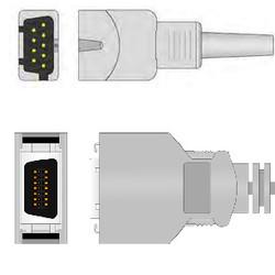 Dräger/Siemens: M -Tech