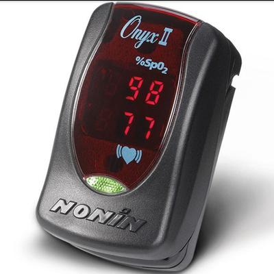 Nonin 9550 Onyx II