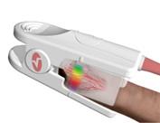 Rainbow Reusable Sensors