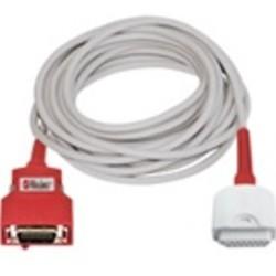 Rainbow Patient Cables