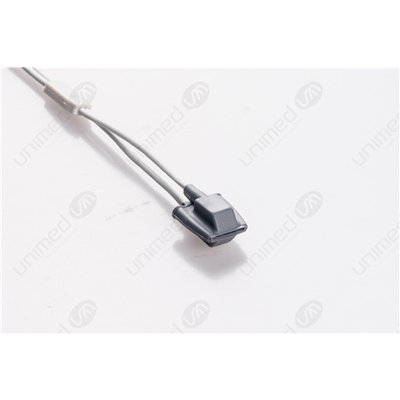 Unimed SpO2,  Infant  Soft Finger Sensor, 3m, U210S-11