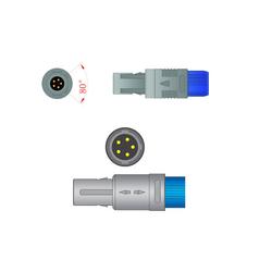 Goldway : Digital Sensor