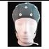 Electro-Cap Cap Extra Small, 46-50cm, Green, Extra Electrode