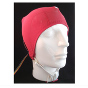 Electro-Cap Evoked Potential Cap TP, specify L, M, S, XS