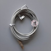 Circadiance SM2PS-Masimo oxymeter cable - RD SET