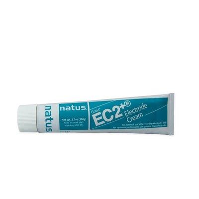 CNS EC2 + electrode cream, Box of 10 pieces