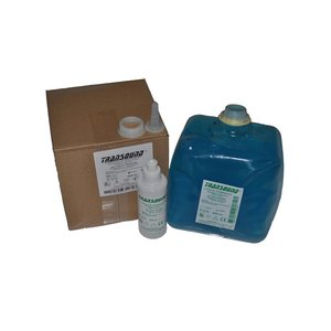 "EF Medica Ultrasound gel ""TRANSOUND® Blue"" 5000 ml Ekotainer"