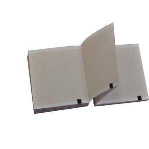EF Medica Paper Bioset Zwoenitz 9000 210x150x400